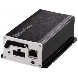 Everfocus EMV-200S 2 Channel Ultra Compact Mobile DVR with Built-In GPS, SD Card