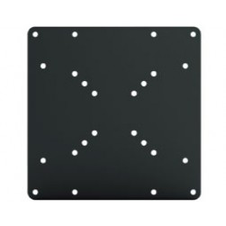 Orion FMA-01 Flat Mount Adapter Plate