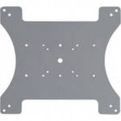 Orion FMA-06 Flat Mount Adapter Plate