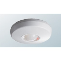 Optex FX-360 Indoor Ceiling Mount Motion Detector