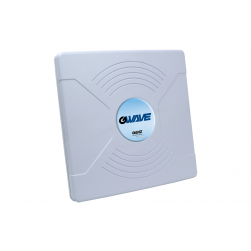 Ganz GW1 Wireless Ethernet Link