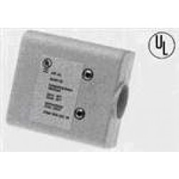 United Security Products HTS High Temperature Switch Opens at 120° F
