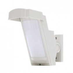 Optex HX-40 High Mount Outdoor PIR Detector