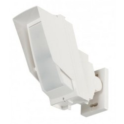 Optex HX-80N Long/Narrow Range High Mount Outdoor PIR