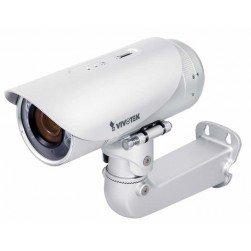 Vivotek IB8381-E 5Mp Outdoor IR Network Bullet Camera