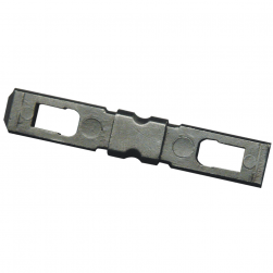 ICC ICACS066RB Single Replacement Blade for 66 Termination
