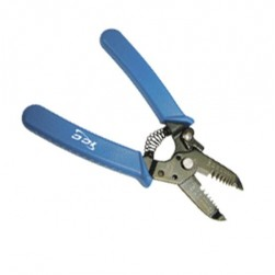 ICC ICACSCTRST Wire Cutter and Stripper Tool