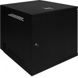 ICC ICCMSWMC12 Wall Mount Enclosure Cabinet, 12 RMS