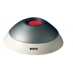 Bosch ISC-PB1-100 Single Button Hardwire Panic - Round
