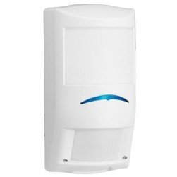 Bosch ISC-PDL1-WA18G 60' TriTech+ Motion Detector with Anti-mask