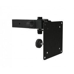 VMP LCD-CM2B Dual Smal Flat Panel Ceiling Mount Adapter