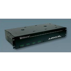 Altronix MAXIMAL33RD Rack Mount Access Power Controller