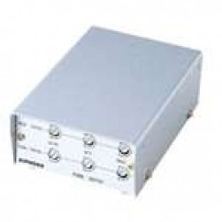 Aiphone MC-A-A Paging Adaptor For Market-Com