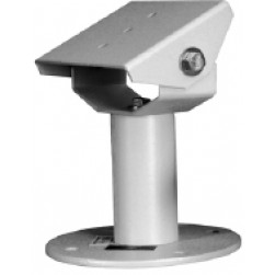 Pelco MM22 Ceiling/Pedestal Mount for Enclosures up to 40lbs
