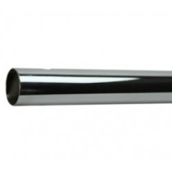 "Peerless-AV MOD-P100-B 39"" Extension Pole"