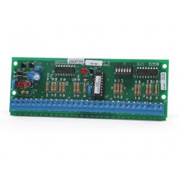 Interlogix NX-216E NetworX 16-Zone Expander Module