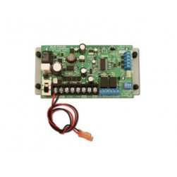 Elk P212S Supervised Remote Power Supply