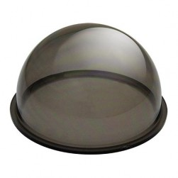 ACTi PDCX-1109 Vandalproof Tinted Dome Cover