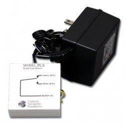 United Security Products PLS Power Loss Sensor