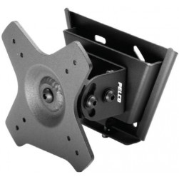 Pelco PMCL-WMT Tilt/Swivel Wall Mount