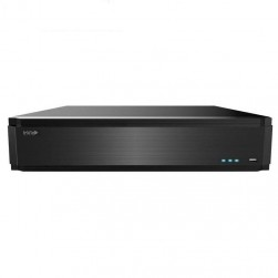 InVid PN2A-64-8TB 64 Channels 4K Network Video Recorder, 8TB