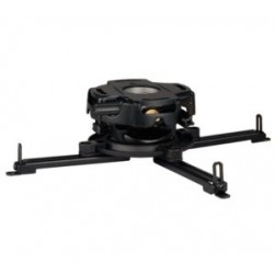 Peerless-AV PRG-UNV Precision Projector Mount with Spider Universal Adaptor Plate