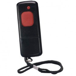 Bosch SE2S-SN-304 Security Transmitter with Silent Alarm 304 MHz