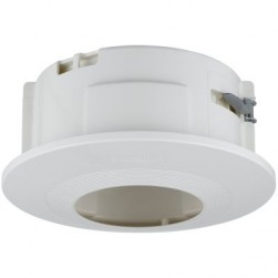 Samsung SHD-3000F1 In-Ceiling Enclosure