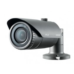 Samsung SNO-L6083R 2Mp Outdoor IR Network Vandal Bullet Camera