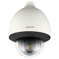 Samsung SNP-6320H 32x 2Mp Full HD Outdoor D/N Network PTZ Camera