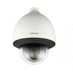 Samsung SNP-L6233H 2Mp 23x Outdoor Network PTZ Camera