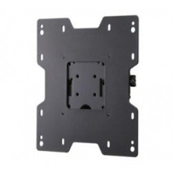 "Peerless-AV ST632 SmartMount Universal Tilt Wall Mount for 22"" to 40"" Displays"