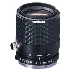 Computar TEC-55 2/3-inch 55mm Telecentric Lens (C Mount)
