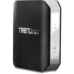 TRENDnet TEW-815DAP AC1750 Dual Band Wireless AC Access Point