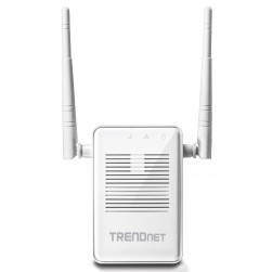 TRENDnet TEW-822DRE AC1200 Dual Band High Power Wifi Extender
