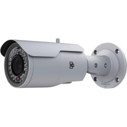 Interlogix TVB-4404 Outdoor 1080p HD-TVI IR Bullet Camera