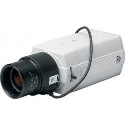 Interlogix TVC-6110-1-N 600TVL Day/Night Box Camera