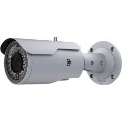 Interlogix TVB-2404 HD-TVI 1080p 2.8-12mm Analog Bullet Camera