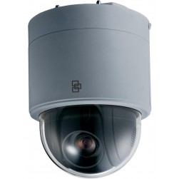 Interlogix TVP-4102 TruVision 23x 960H Day/Night PTZ Camera