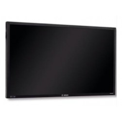 Bosch UML-553-90 55in Full HD LED Color Monitor