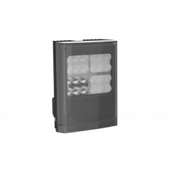 Raytec VAR-DZ-i8-1-C Vario D-Zoom Single Panel IR Illuminator
