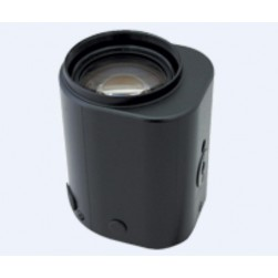 "ViewZ VZ-C6X11MAI-4W 2/3"" Motorized Zoom with Video Auto-Iris"