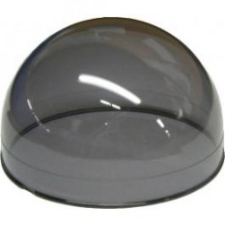 Ganz ZCA-DCS50 Smoked Dome Cover for 5000 Series Domes