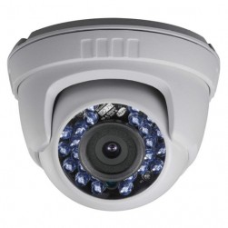 CT-AC303-MD/2, Cantek Dome Camera