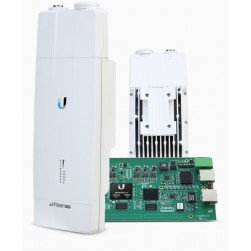 Ubiquiti AF-11FX Networks AirFiber 11 GHz Backhaul Radio