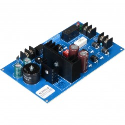Altronix AL300ULB Power Supply Board