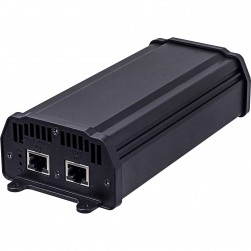 Vivotek AP-GIC-011A-095 Indoor IEEE802.3at 95W Gigabit UPoE Injector