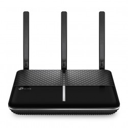 TP-Link Archer-A10 AC2600 MU-MIMO WiFi Router