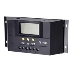 Vivotek AT-SPC-001 Solar Power Controller