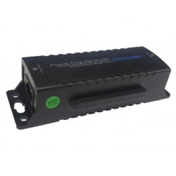 Bolide BE8216POE-REP POE Repeater